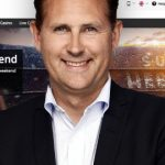 Betsson CEO Bengtsson leaving due to 'different priorities'