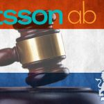 Dutch court rejects Betsson's bid to clip gaming regulator's wings