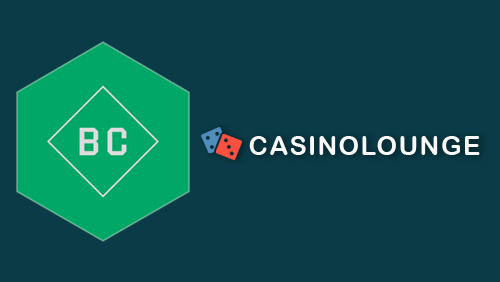 Better Collective breaks into UK M&A market with CasinoLounge.co.uk acquisition