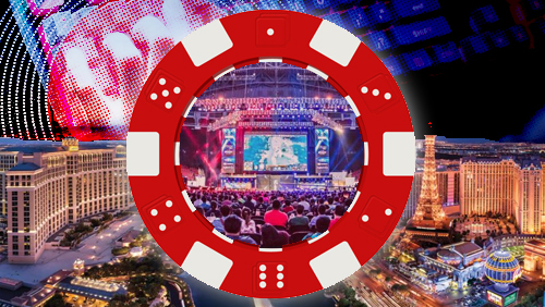 betting-esports-can-esports-land-based-casinos-work-together