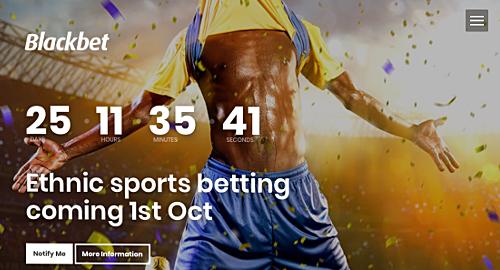 blackbet-ethnic-betting