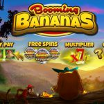 Booming Games release Booming Bananas