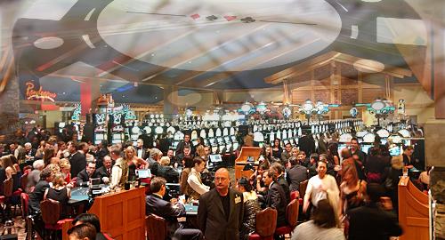 british-columbia-casino-money-laundering