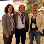 BtoBet wins the CEEG awards in Budapest