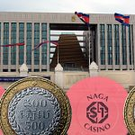 Cambodia's overdue gaming law update ready for cabinet okay