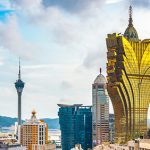 Casino operators upbeat on Macau Golden Week