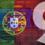 Casino Portugal issued country's ninth online gambling license