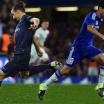 Champions League review: Chelsea shock Atletico; PSG do Bayern