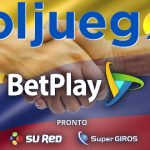 Colombia issues online gambling license to Corredor Empresarial