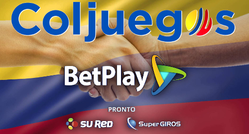 colombia-corredor-empresarial-betplay-online-gambling-license