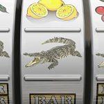 Aussie crocodile gambling study wins Ig Nobel prize