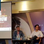 After Cyprus, Btobet proceeds with Its Technifying iGaming tour 2017