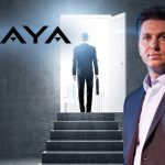 Securities watchdog says ex-Amaya CEO David Baazov was beard for brother's shares
