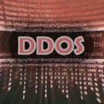 DDoS 'terrorist' tells Nagy 'another site' pays for attacks on the WPN
