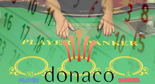 donaco-online-gambling-cambodia