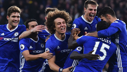 EPL week 4 preview: City v Liverpool; Leicester v Chelsea ties of the week