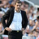 EPL week 4 review: Bilic birthday gift; De Boer no more