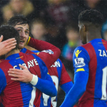 EPL week 6 review: The league starts to take a familiar shape