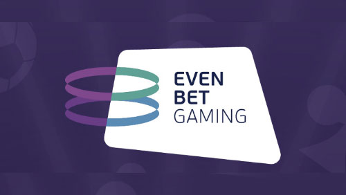 EvenBet Gaming launches innovative new daily fantasy sports product