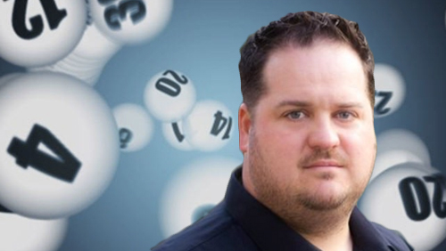 Ex-Ladbrokes Australia boss to roll-out new online lottery