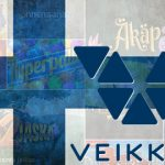 Finland's gaming monopoly's sales fall on lottery disinterest