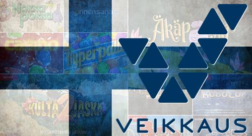 finland-veikkaus-gambling-monopoly
