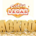 FreakyVegas pays out on Divine Fortune as jackpot winner receives Eur475,000