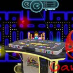 Gamblit Gaming bringing real-money PAC-MAN to casino floors