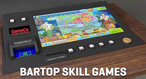 gameco-bartop-vgm-skill-based-games