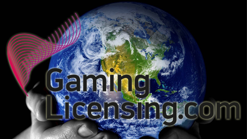 GamingLicensing has published information on licensing of igaming business in over 40 countries of the world