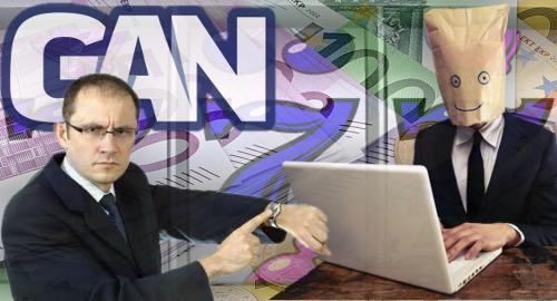 gan-us-casino-operator-european-gambling-site