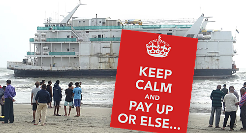 goa-floating-casino-environmental-damage