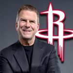 Golden Nugget Casino owner buys the Houston Rockets for $2.2 billion