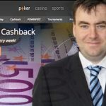 GVC credit PartyPoker turnaround for driving H1 gains