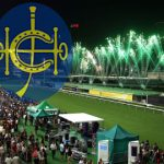 Hong Kong Jockey Club faces HKD 1.2b hit from new typhoon