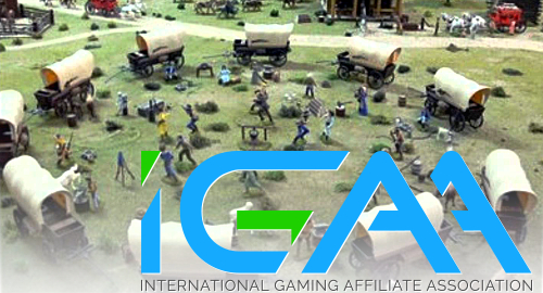 international-gaming-affiliate-association