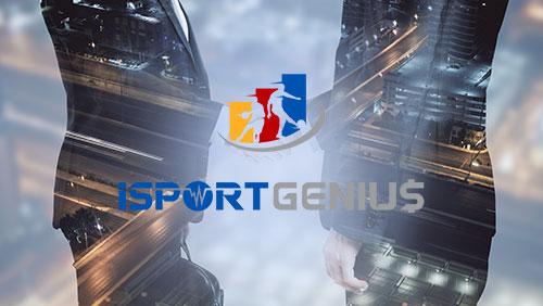 iSport Genius announces Ladbrokes Australia deal extension