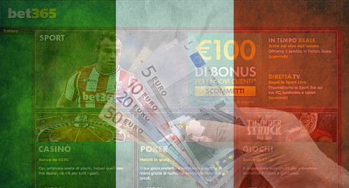 italy-online-sports-betting-growth