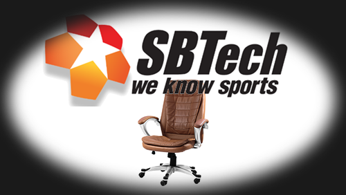 Jake Pollard joins SBTech as communications and content director