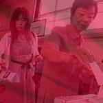 Snap election threatens Japan's casino legislative progress