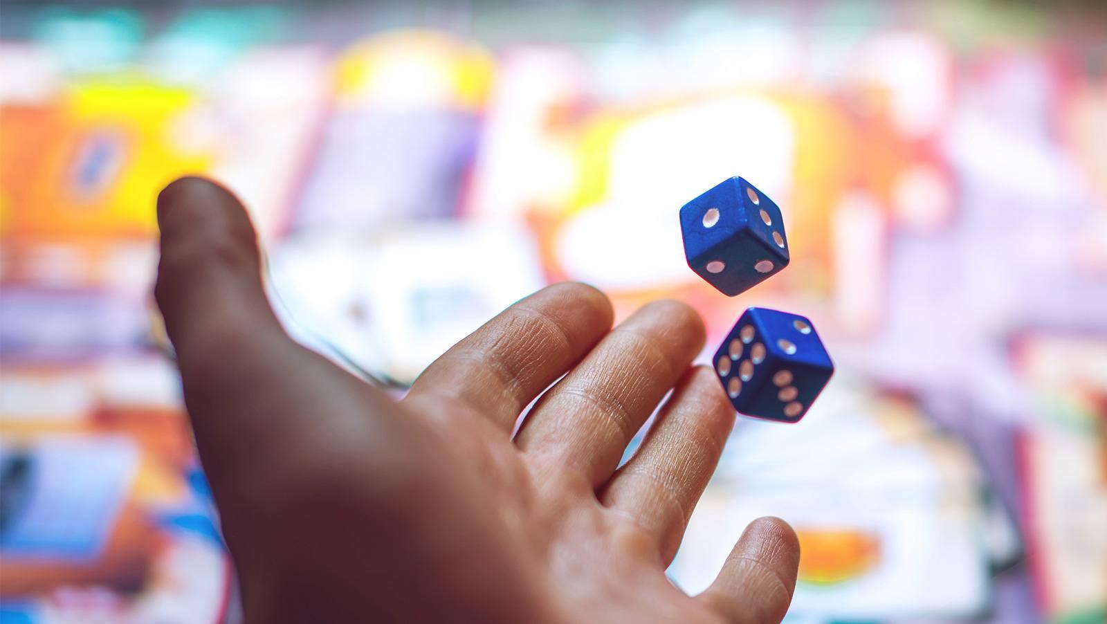 Kevin Klayton: Make your property the preferred play destination