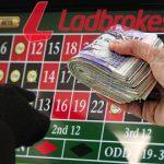 UK bookies behaving badly: Episode #5,812