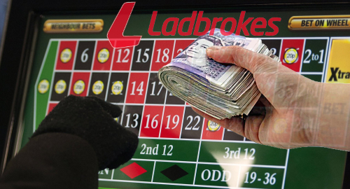 ladbrokes-fixed-odds-betting-terminals-payday-loans