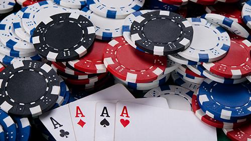 Landing International OKs Les Ambassadeurs Club and Casino sale