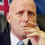 "Aussie gov't ""favorably disposed"" to allowing online poker"