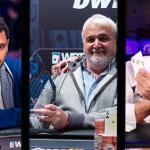 Live MTT round up: Zamani WinStar; Pauker Unibet star; Herstein HPT win
