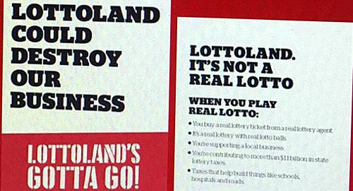 lottoland-gotta-go-campaign-australia-tatts