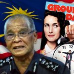 Malaysia police vow biggest ever online gambling crackdown
