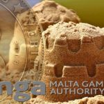 Malta Gaming Authority 'sandbox test' of cryptocurrency impact