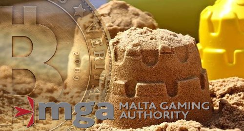 malta-gaming-authority-cryptocurrency-test